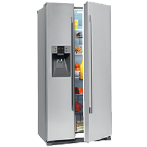 refrigerator repair Rockland New York